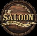 the-saloon-logo-v1